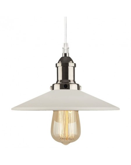 Lampa wisząca Eindhoven Loft 3