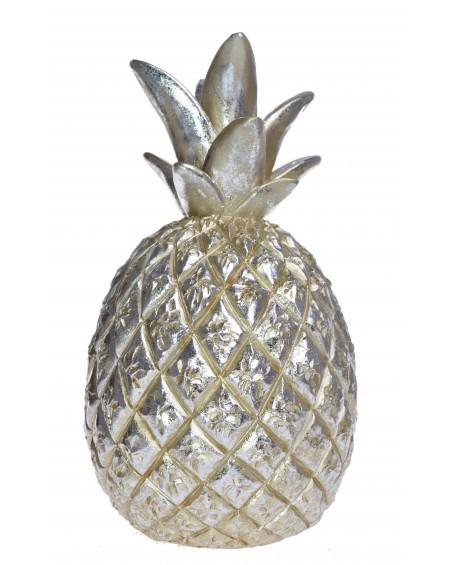 Ananas szampański mały