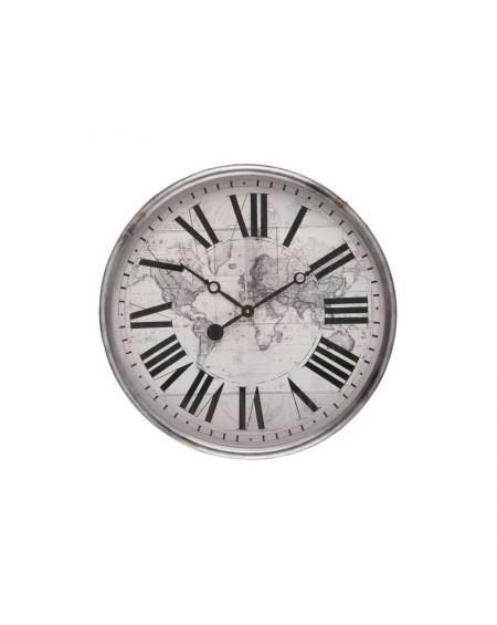 Zegar wiszący WORLD