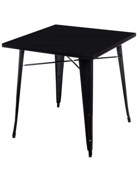 Stół metalowy Metalove