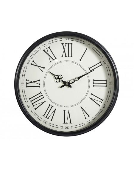 Zegar wiszący Wenecja