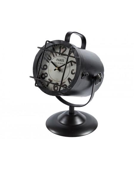 Zegar stołowy Loft I