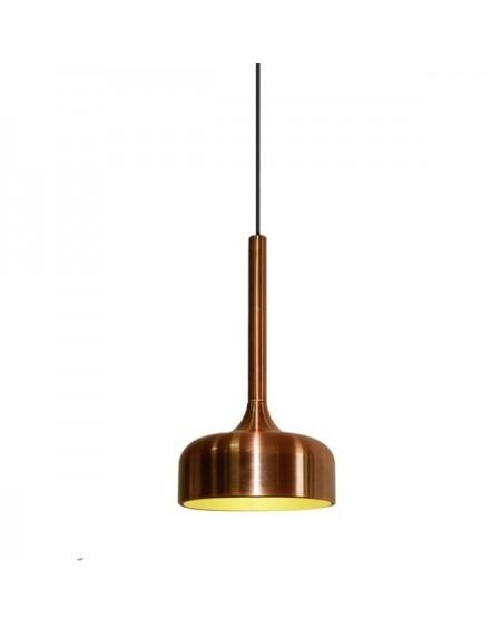 Lampa wisząca Glam III