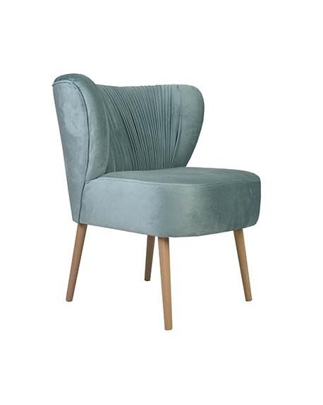 Fotel Paris