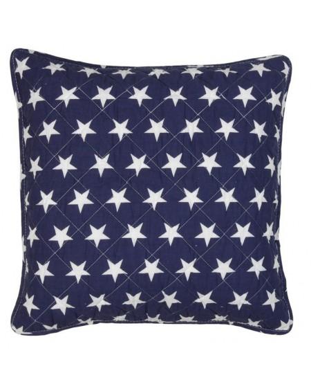 Poszewka na poduszkę Stars