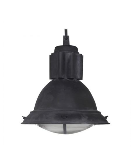 Lampa wisząca Facroty III