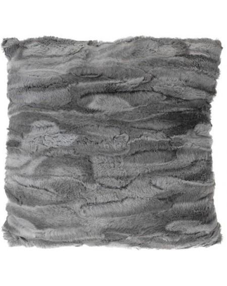 Poduszka z wypełnieniem Fur