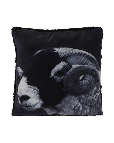 Poduszka dekoracyjna Owca