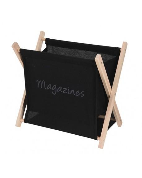 Gazetnik składany Magazines