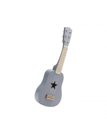 Gitara dziecięca