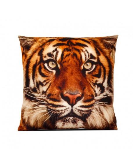 Poduszka Tygrys