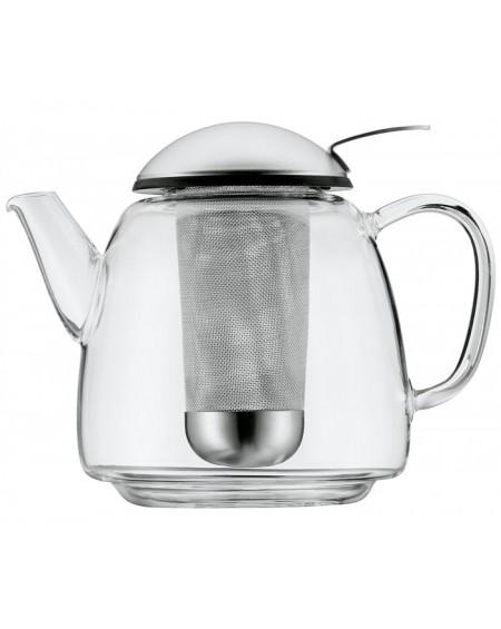 Dzbanek do herbaty 1L Smartea