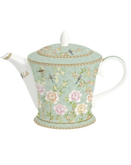 Dzbanek na herbatę Palace Garden