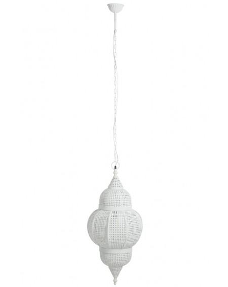 Lampa wisząca Oriental Antique