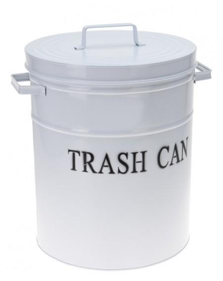 Kosz na śmieci Trash Can