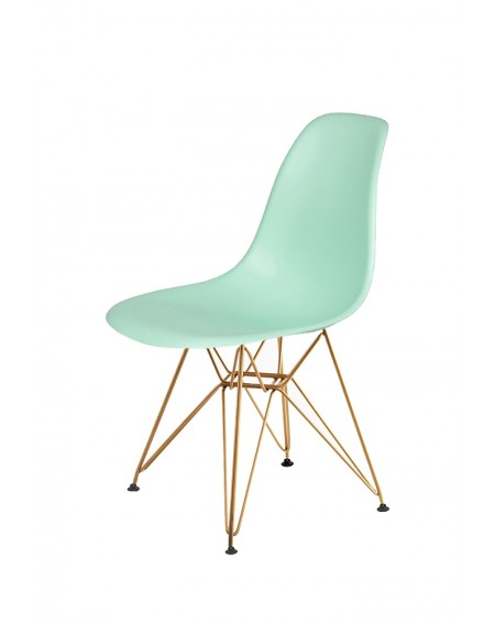 Krzesło Comet Gold