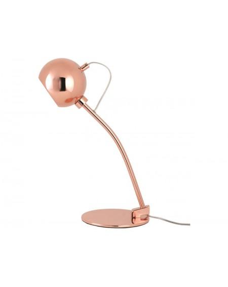 Lampa biurkowa BALL