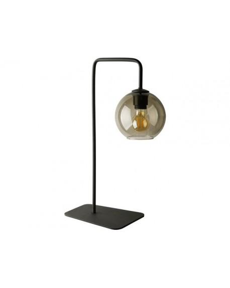 Lampa biurkowa Monako