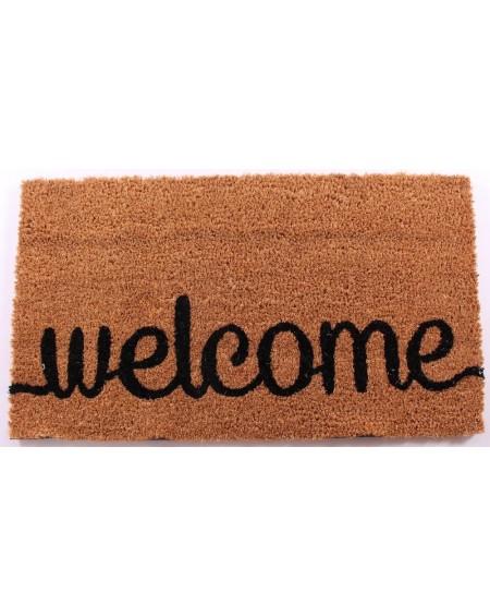 Wycieraczka Welcome I