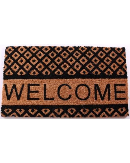 Wycieraczka Welcome II