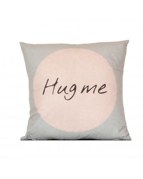 Poduszka Hug Me