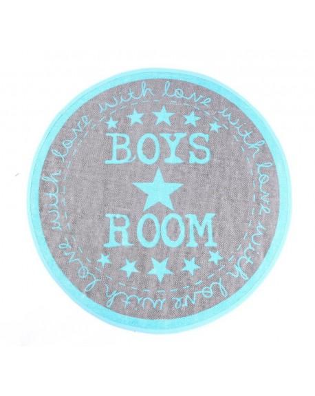 Dywan Boy's Room