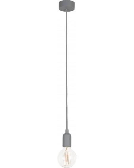Lampa wisząca Grey