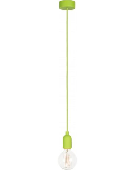 Lampa wisząca Lime