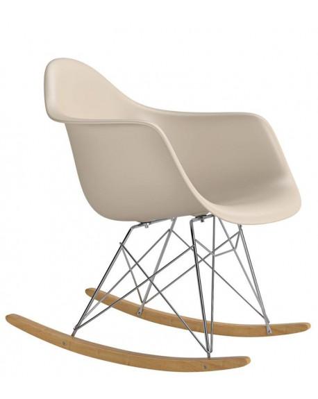 Krzesło Rubio beige