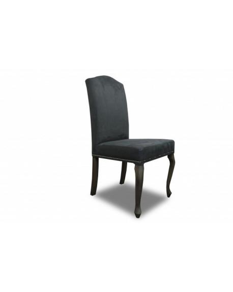 Krzesło Ludwik z kołatką