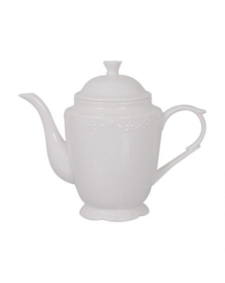 Dzbanek porcelanowy Provence I