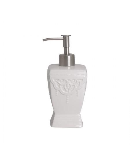 Dozownik do mydła Pearl I