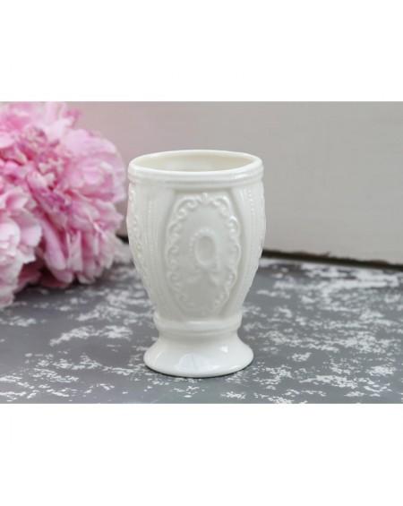 Kubek ceramiczny Chic