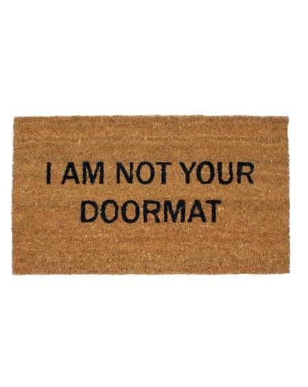 Wycieraczka Doormat