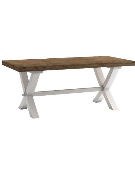 Stół Prowansja I