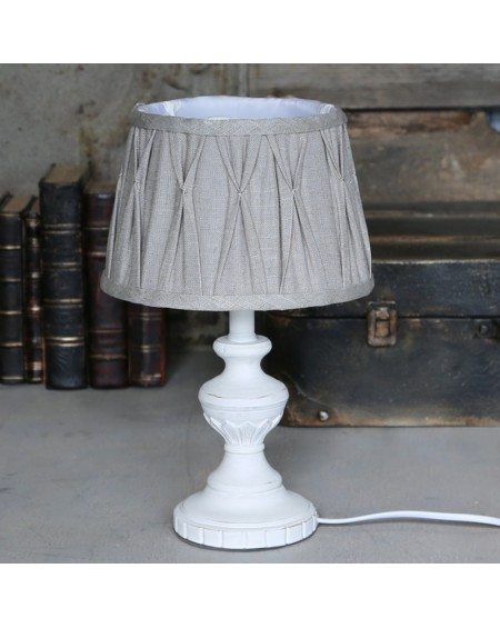 Lampa stołowa Provence II
