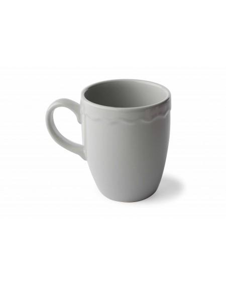 Kubek ceramiczny Dusky
