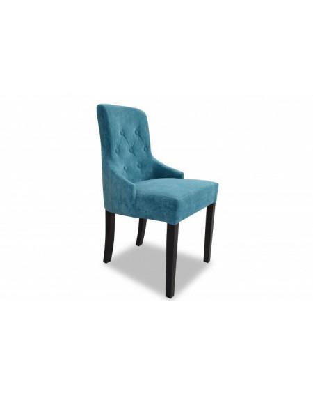 Krzesło Lana