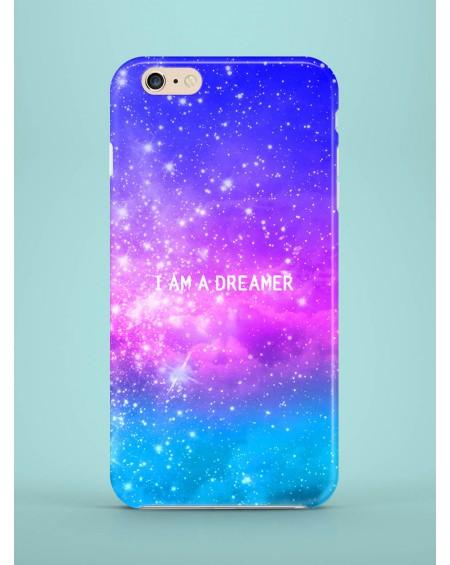 Etui na telefon Dreamer