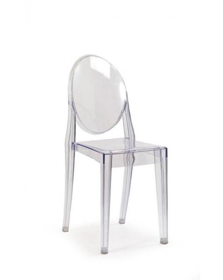 Krzesło Pure