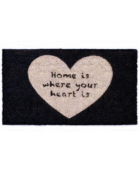 Wycieraczka Home