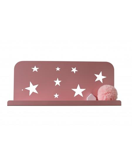 Półka stalowa Stars