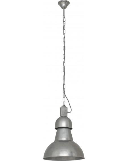 Lampa Harbour Zinc