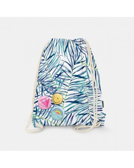 Worek-plecak Palms I