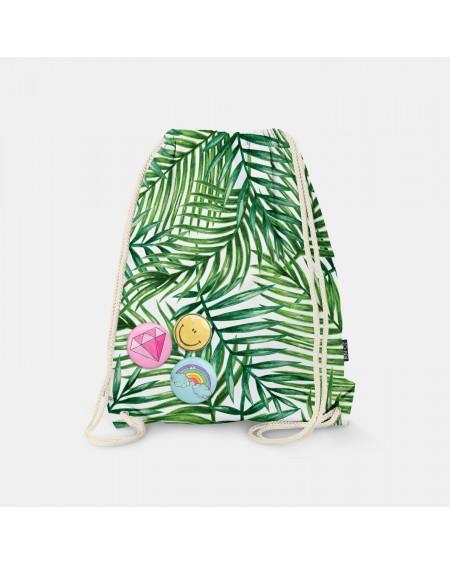 Worek-plecak Palms VI