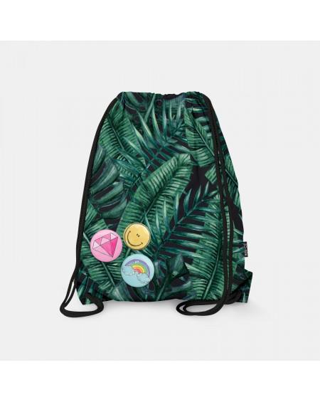 Worek-plecak Palms IX