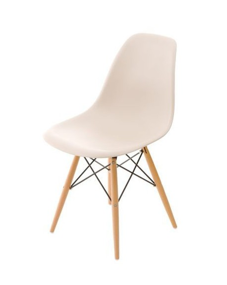 Krzesło Comet Beige