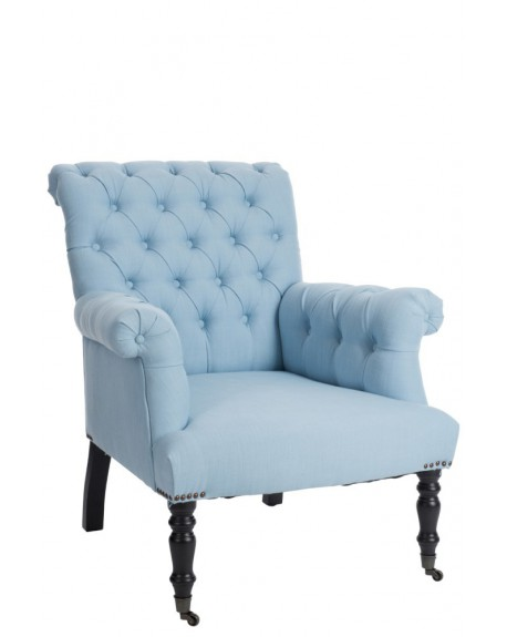 Fotel Aqua