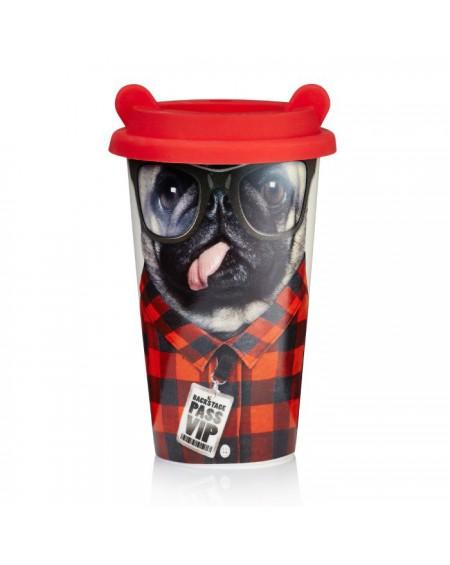 Kubek termiczny Coffee Dog