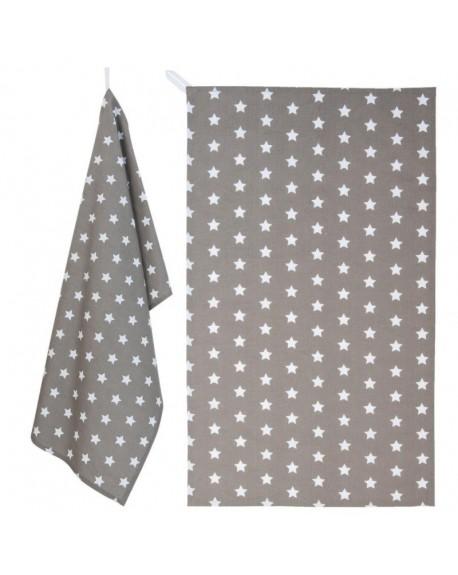 Ręcznik kuchenny Stars